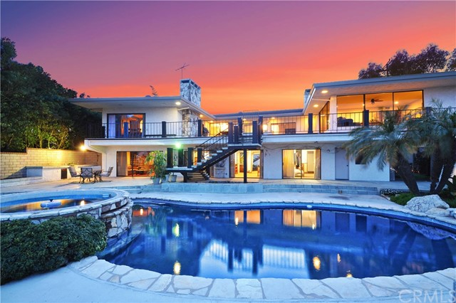 30306 Diamonte Lane, Rancho Palos Verdes, CA 90275