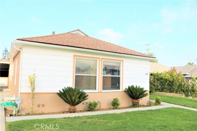 2. 6256 Condon Avenue Los Angeles, CA 90056