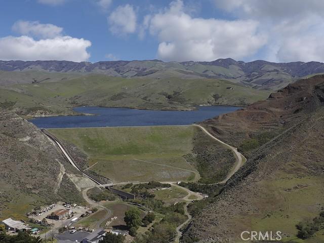 1625 Cass #22, Cayucos, CA 93430 Photo 3