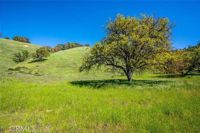 0 Hidden Creek, San Miguel, CA 93451 Photo 21