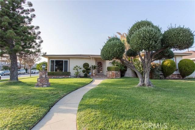 10727 Tristan Drive, Downey, CA 90241