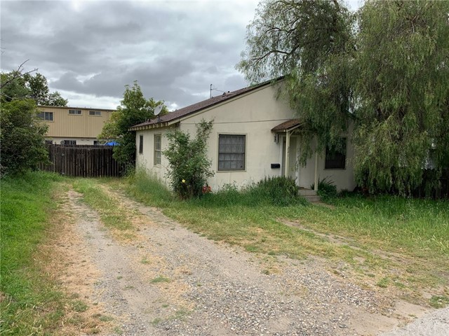 221 Casa Street, San Luis Obispo, CA 93405