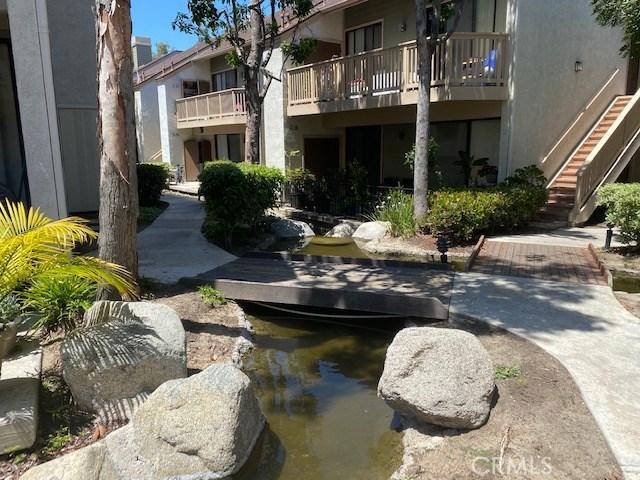 10631 Lakeside Drive S E, Garden Grove, CA 92840