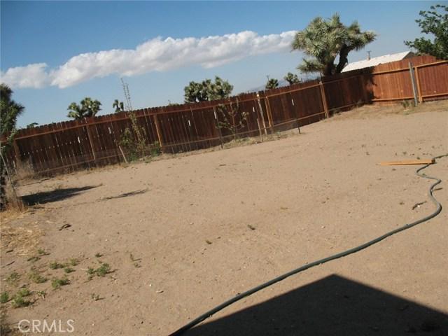 10791 Columbine Rd, Oak Hills, CA 92344 Photo 22