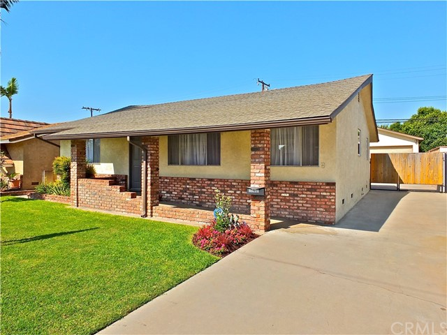 20919 Verne Avenue, Lakewood, CA 90715