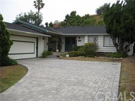 7347 Berry Hill Drive, Rancho Palos Verdes, California 90275, 4 Bedrooms Bedrooms, ,2 BathroomsBathrooms,For Rent,Berry Hill,SB21031316