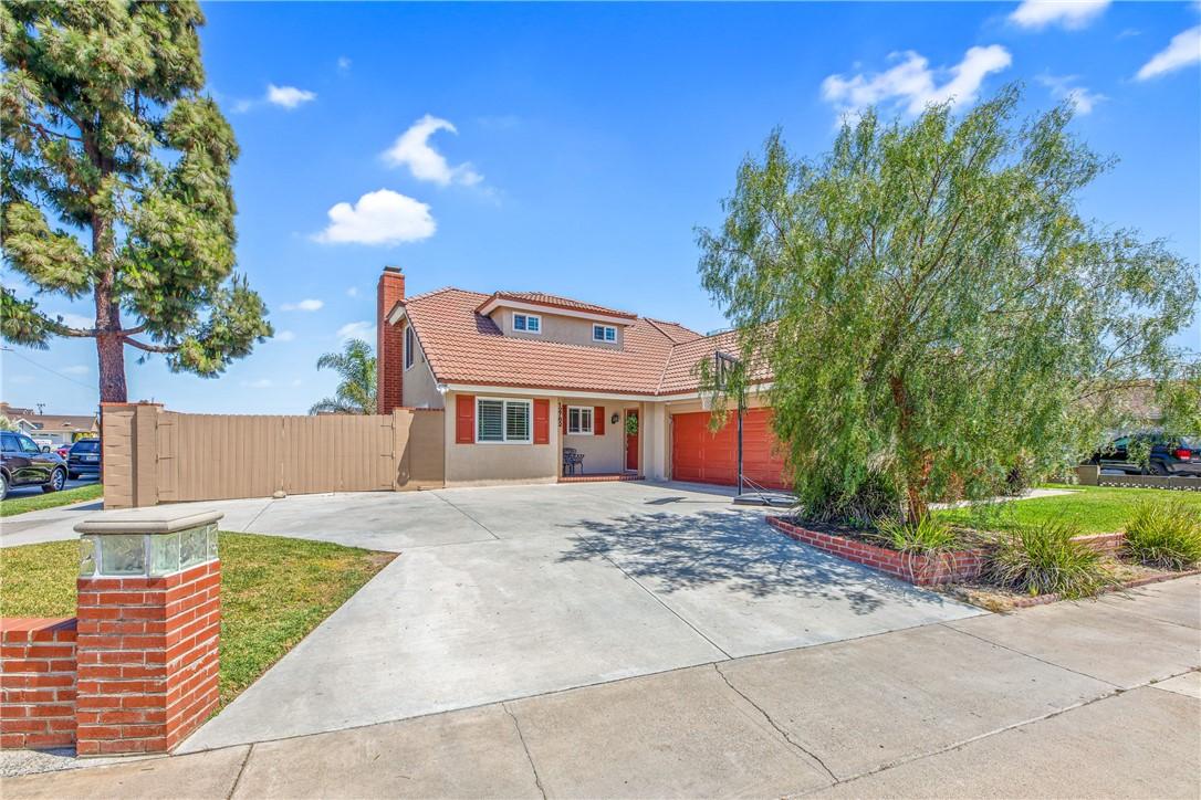 12762 Bartlett St, Garden Grove, CA 92845 Photo
