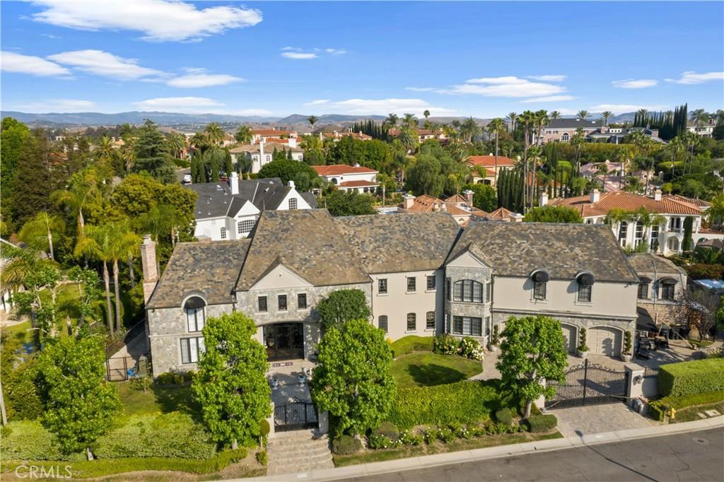 Photo of 27532 Boothill Court, Laguna Hills, CA 92653
