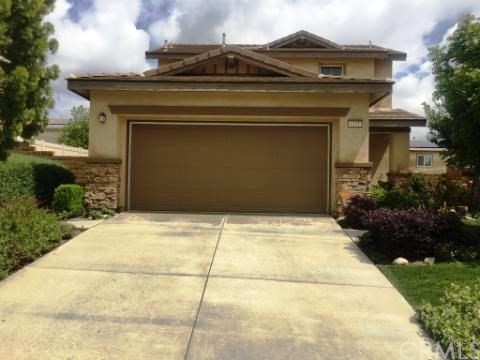 4101 Grand Fir Lane, San Bernardino, CA 92407
