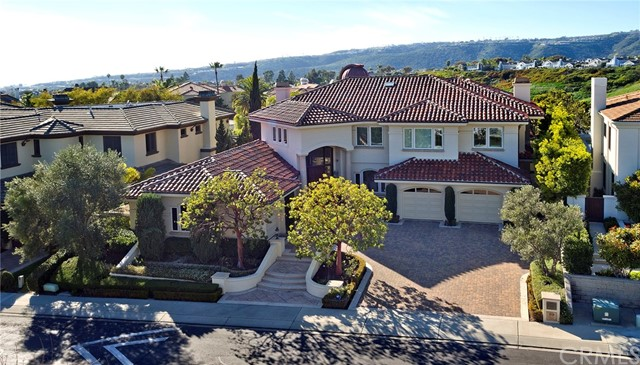 19 Poppy Hills Road, Laguna Niguel, CA 92677