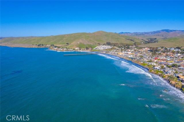 575 Saint Mary Av, Cayucos, CA 93430 Photo 48