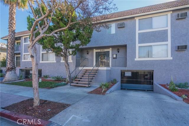 240 W Verdugo Avenue H, Burbank, CA 91502