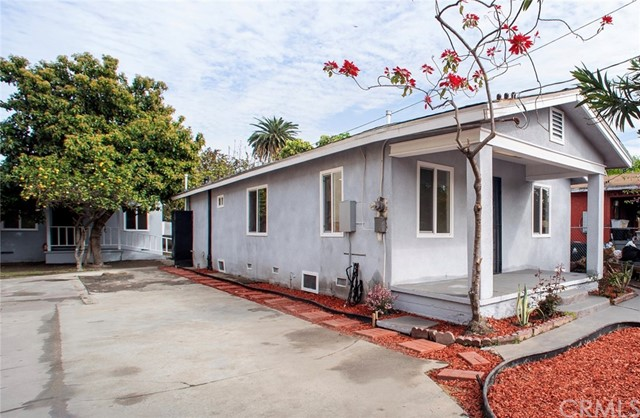 10518 Wilmington Avenue, Los Angeles, CA 90002