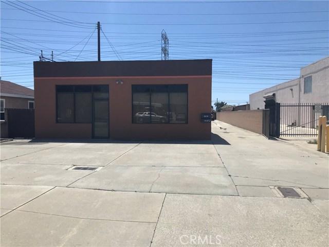 9160 Rose Street, Bellflower, CA 90706
