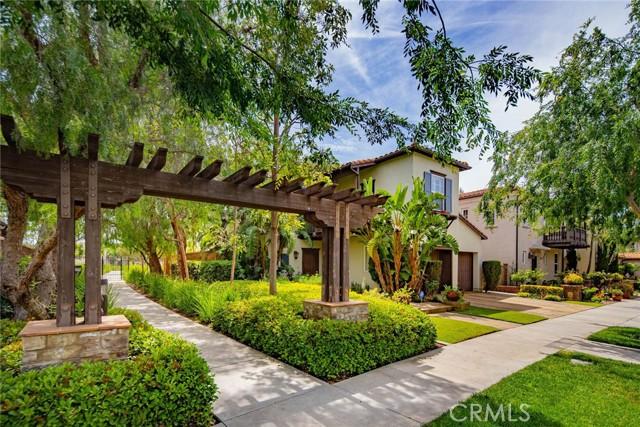 54 Secret Garden, Irvine, CA 92620 Photo 23