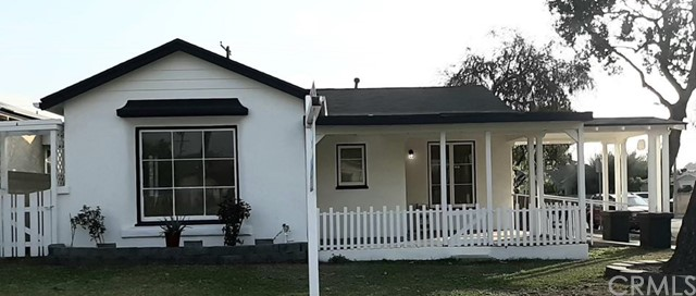 11503 See Dr, Whittier, CA 90606
