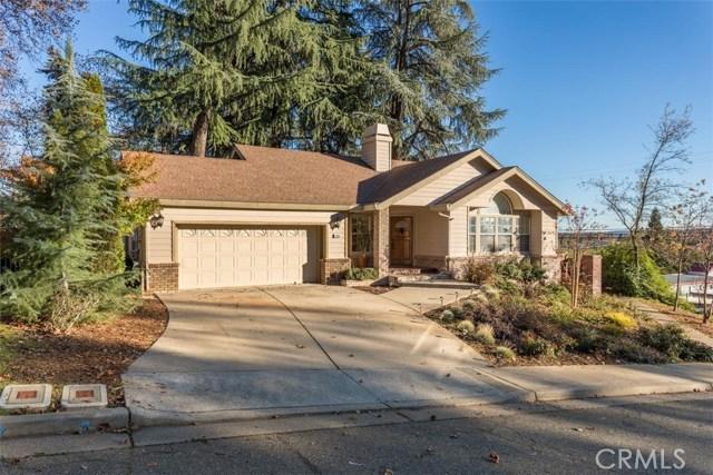 1200 Grove Court, Auburn, CA 95603