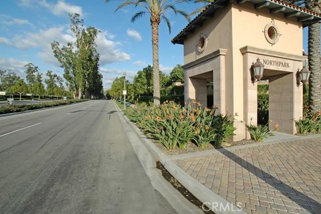 34 Westlake, Irvine, CA 92602 Photo 59