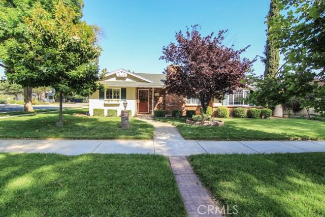 5316 Kendall Street, Riverside, CA 92506