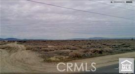 38611 90th Street E, Palmdale, CA 93591