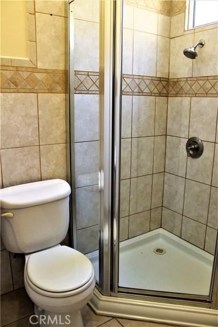 1035 E Orange Grove Bl, Pasadena, CA 91104 Photo 8