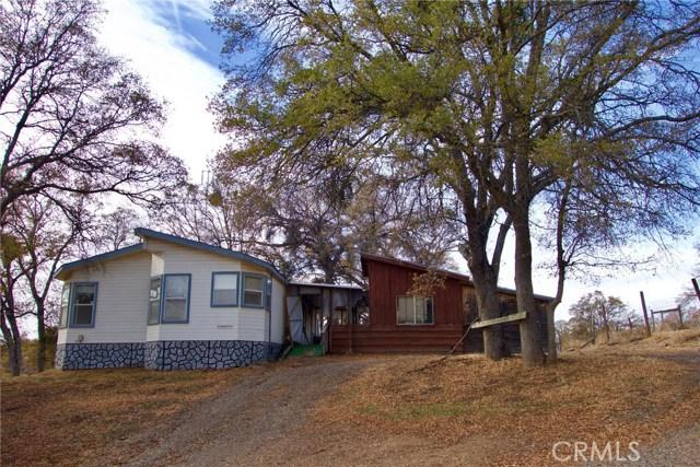 45775 Road 415, Coarsegold, CA 93614