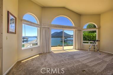 8573 Paradise Lagoon Drive, Lucerne, CA 95458