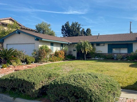 9692 Rosemary Drive, Cypress, CA 90630