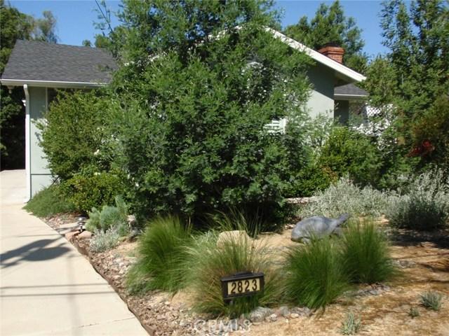 2823 Santa Anita Avenue, Altadena, CA 91001