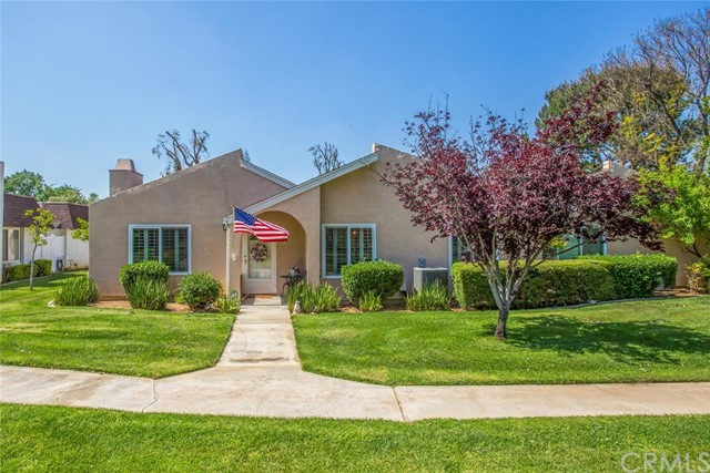 856 Ardmore Circle, Redlands, CA 92374