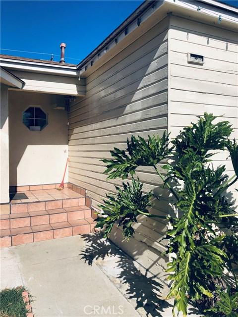 1425 W Spring Street, Long Beach, CA 90810