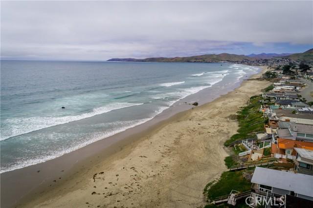 3517 Ocean Bl, Cayucos, CA 93430 Photo 25