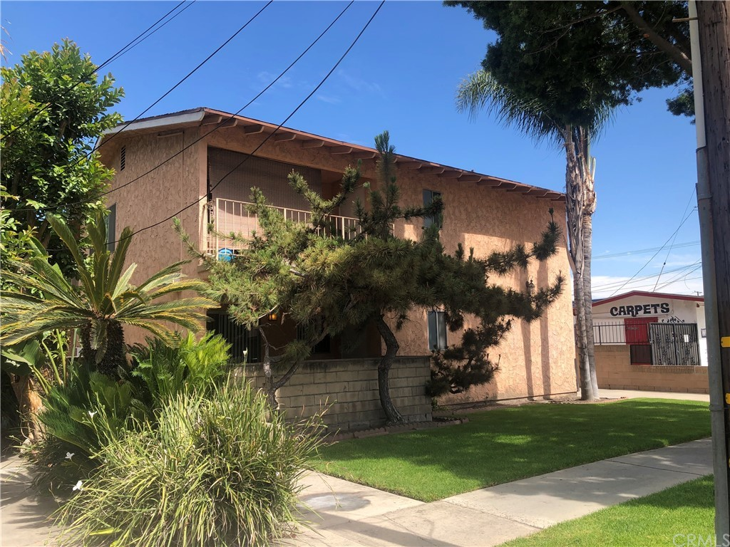 Photo of 14924 Clark Avenue, Bellflower, CA 90706