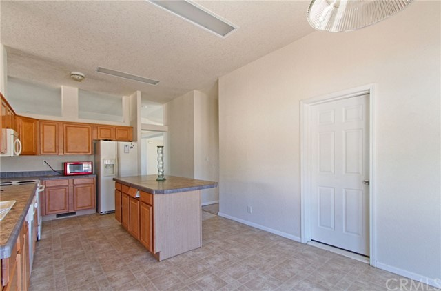 37765 Quarter Valley Rd, Temecula, CA 92592 Photo 12