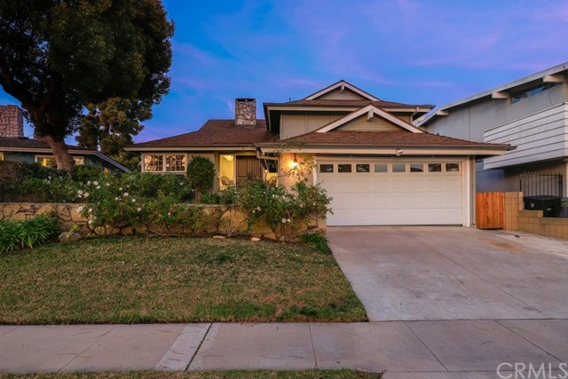 Photo of 3849 W 231st Place, Torrance, CA 90505