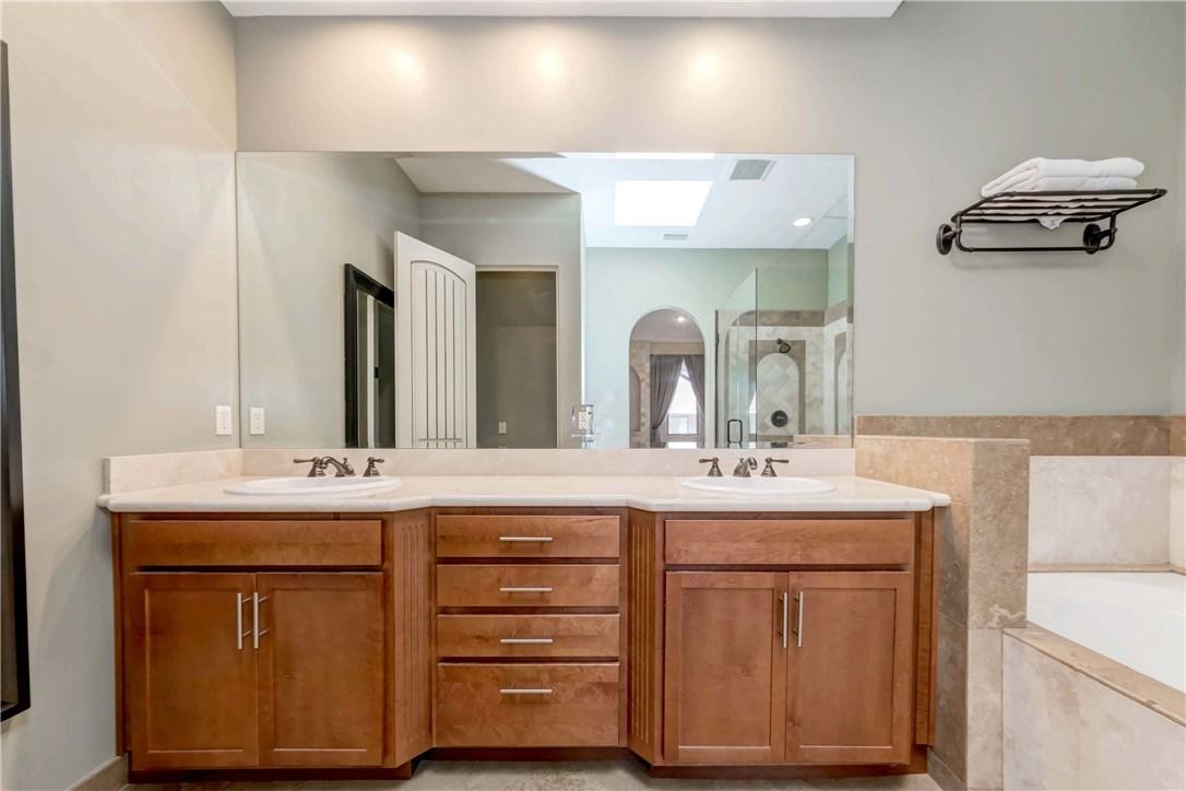 2201 Mathews, Redondo Beach, California 90278, 4 Bedrooms Bedrooms, ,3 BathroomsBathrooms,For Sale,Mathews,WS20175587