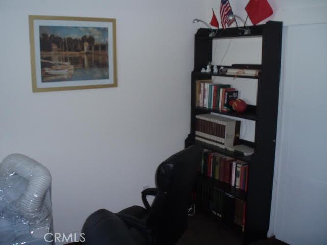 10205 Marion Av, Montclair, CA 91763 Photo 19