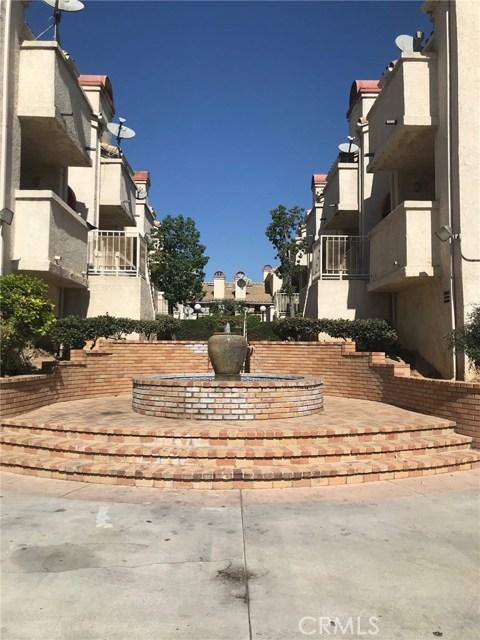 7221 Petrol Street 30, Paramount, CA 90723