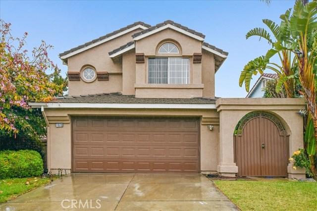 11070 Carlow Court, Rancho Cucamonga, CA 91701
