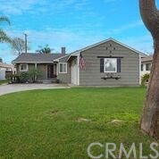10654 Homeland Avenue, Whittier, CA 90603