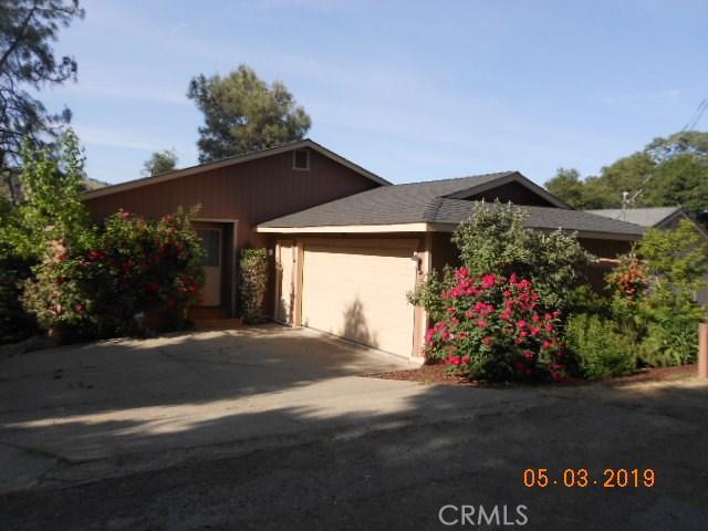 14352 Ridge Road, Clearlake, CA 95422
