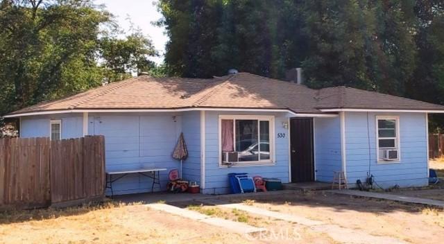 400 Colusa Ave, Chowchilla, CA, 93610