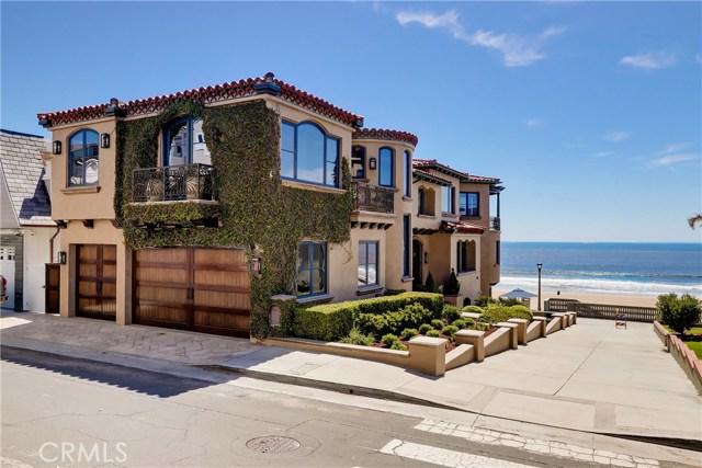 1920 The Strand, Manhattan Beach, California 90266, 5 Bedrooms Bedrooms, ,6 BathroomsBathrooms,For Sale,The Strand,SB20097704