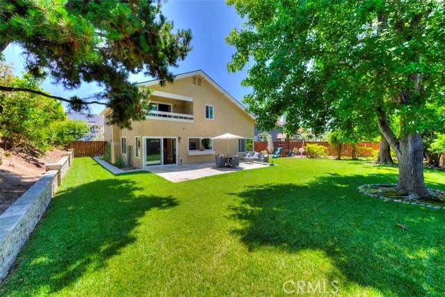 7751 Quitasol St, Carlsbad, CA 92009 Photo 23