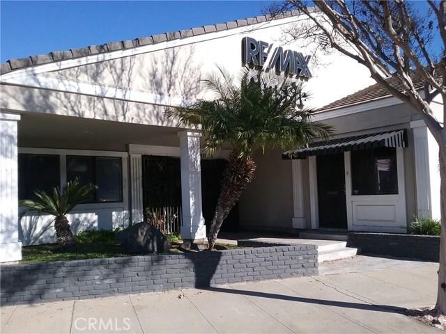 16135 Whittier Boulevard, Whittier, CA 90603