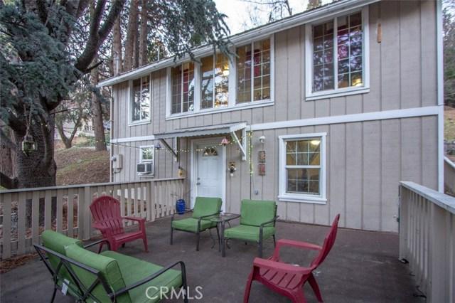 571 Temple Court, Crestline, CA 92325