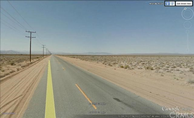 0 neuralia, California City, CA 93504