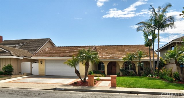 10142 Beverly Drive, Huntington Beach, CA 92646