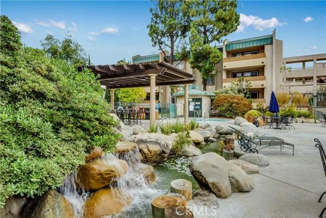 12141 Centralia Street 114, Lakewood, CA 90715