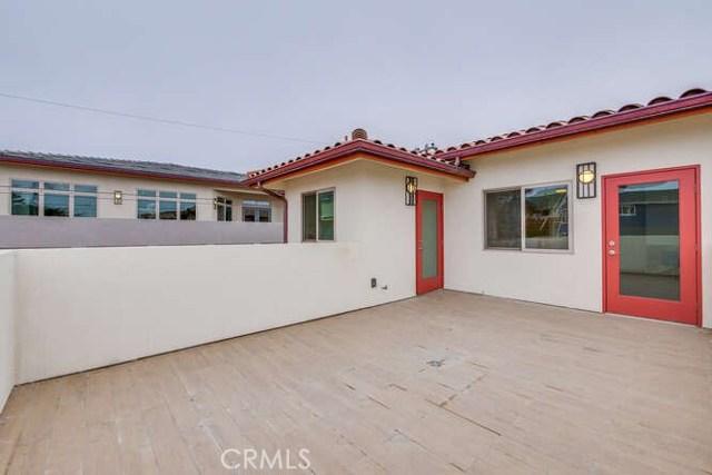 2901 Ocean Bl, Cayucos, CA 93430 Photo 65